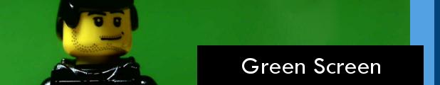 Green Screen WMBF