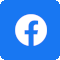 Facebook-social-icons-rounded-square-blue