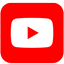 youtube-social-squircle-red